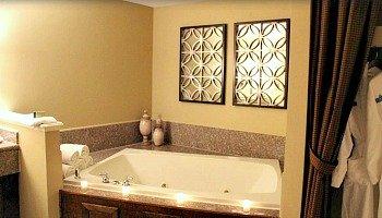 Ohio honeymoon packages resorts excellent romantic for Honeymoon suites in ohio