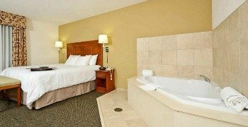 Hotels In French Lick Indiana With Jacuzzi In Room