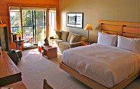 Wickaninnish Inn Romantic Oceanfront Resort, Vancouver Island