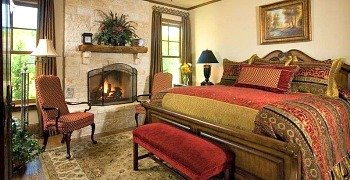 Room at the Inn on Lake Granbury