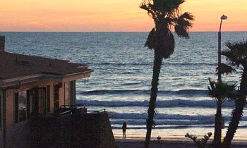 San Diego Vacation Rental