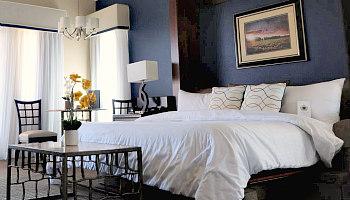 Carter Estate Resort Room in Temecula, CA