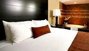 Best Western Inn Suites, Yuma AZ